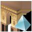 Arch of Triumph Level icon