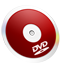 Dvd Disc icon