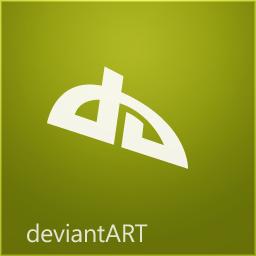 Windows 8 Deviantart