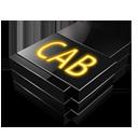 Cab file-128