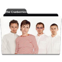 The Cranberries-128