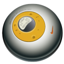 MP3-128