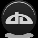 Deviantart-128