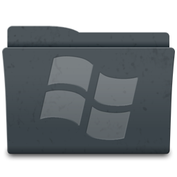 System Windows