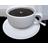 Coffee-48