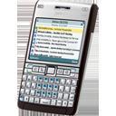Nokia E61i-128