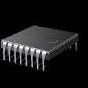Chip-128