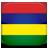 Mauritius-48