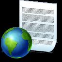 Document Network-128
