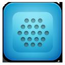 Phone2 ICS