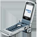 Nokia N90 open-128