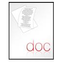 Doc File-128