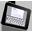 iPad write-32