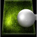 Golf Course-128