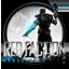 RF Armageddon icon