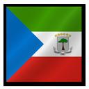 Equatorial Guinea Flag-128
