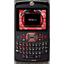 Motorola Q 9m icon