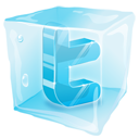 Twitter Ice-128