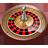 Casino-48