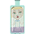 Little Alice-48