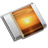 Folder Pictures-48