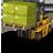 Forklift Up-48