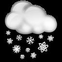 Snow-128