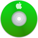 Apple Green-128