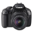 Canon 1100D front up-48