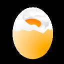 Egg-128