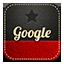 Google retro-64