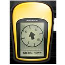 Safari Electronic-128