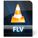 Flv File-128