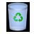 Garbage-48