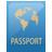 Passport-48