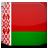 Belarus-48
