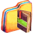 Notebook Folder-48