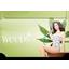 Weeds Folder Icon
