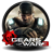 Gears Of War 3 game-48