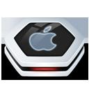 Drive Apple-128