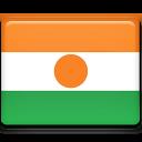 Niger Flag-128