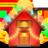 Christmas House-48