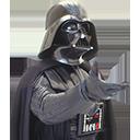 Dark Vader-128