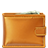 Leather Wallet-48