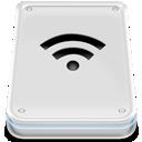 Hard Disk Wifi