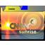 CNNNN icon