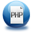 File php-32