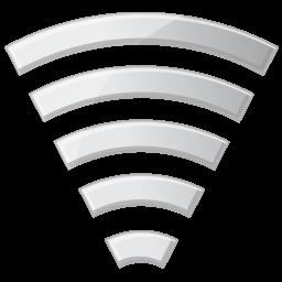 Symbol WLAN0