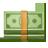 Cash payment-48