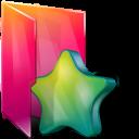 Folder favorites-128